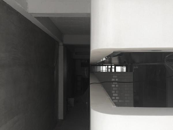 IMG_1633